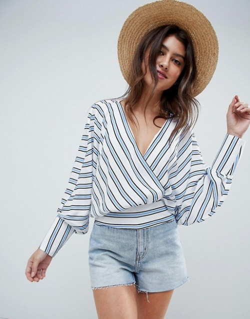 Asos Design - Top