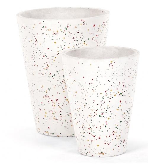 Made - Cache pot