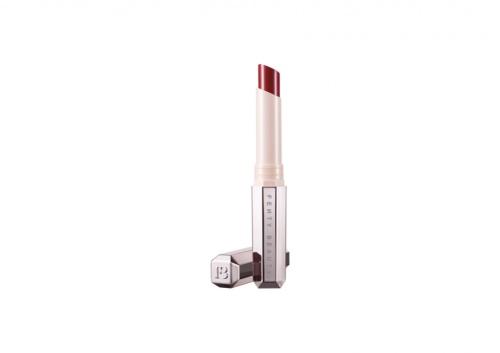 Fenty Beauty - Mattemoiselle Lipstick