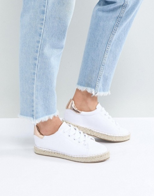 ASOS - Baskets