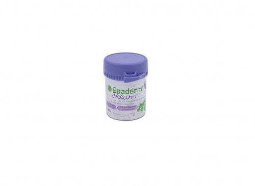 Epaderm - Crème Réparatrice