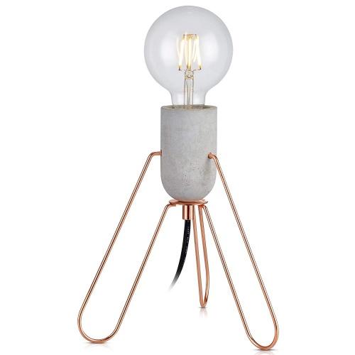 Versanora - Lampe