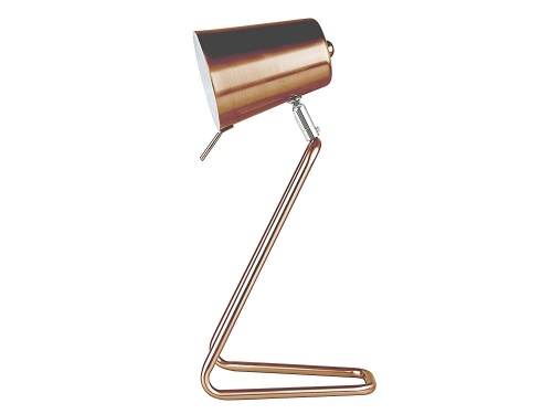 Leitmotiv - Lampe