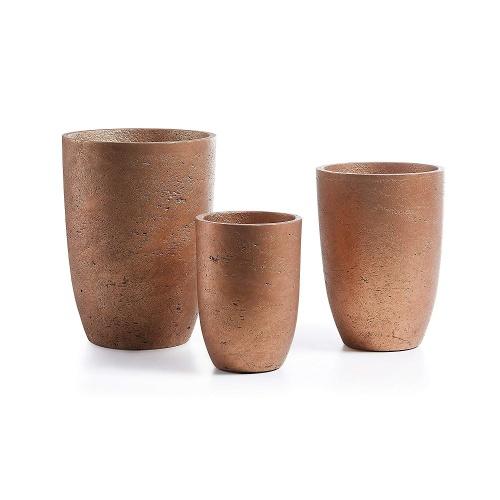Kavehome - Lot de cache-pots