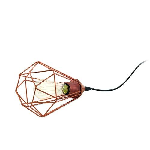 Eglo - Lampe