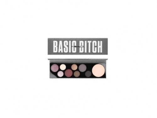 MAC - Basic Bitch
