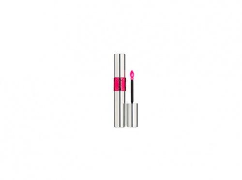 Yves Saint Laurent - Volupté Tint Oil