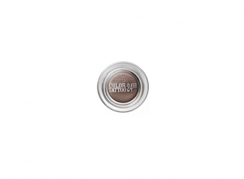 Maybelline - Color Tatoo 24H