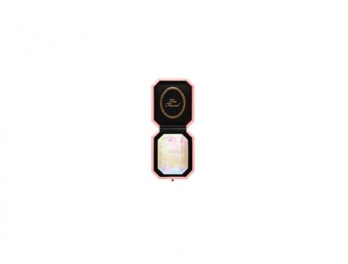 Too Faced - Diamond Light Highlighter