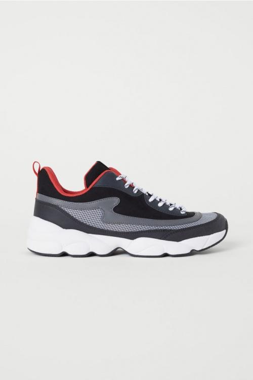 H&M - Sneakers