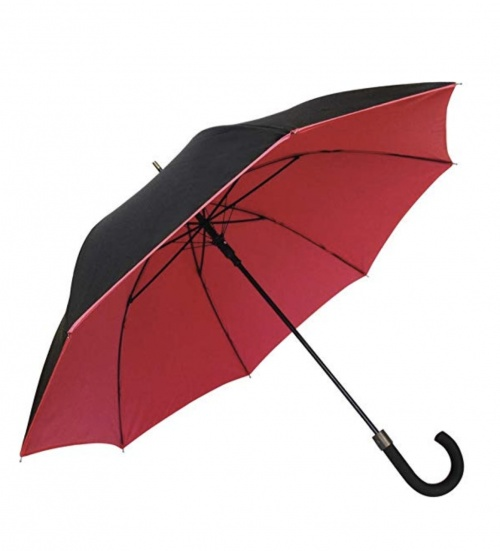 Parapluie à canne - SMATI
