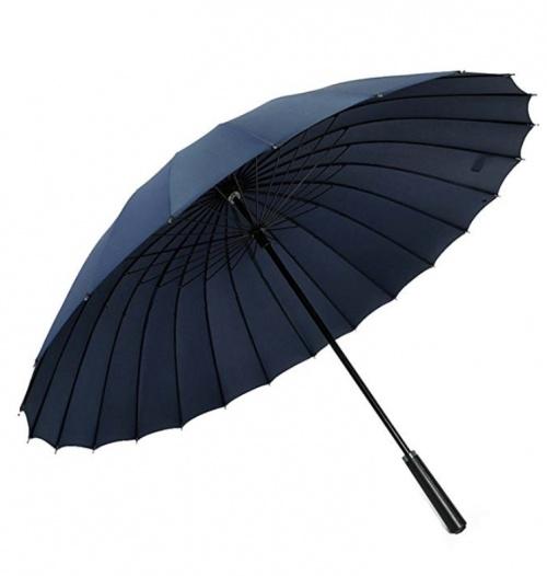 Parapluie semi-automatique - FuXing