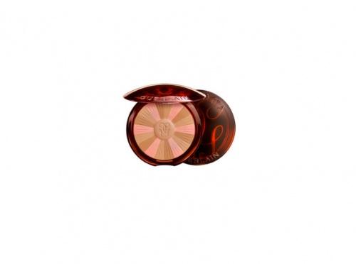 Terracotta Light - La poudre bonne mine éclat vitaminé