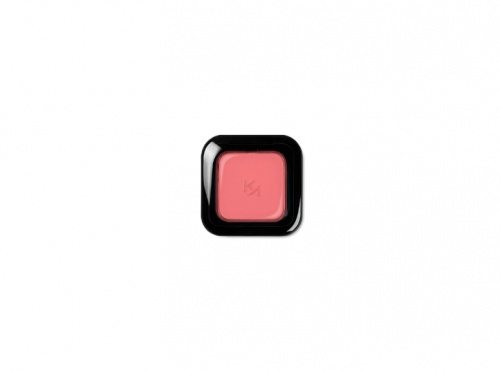 Kiko - High Pigment Wet and Dry Eyeshadow