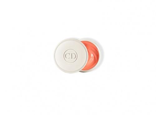 Dior - Crème Abricot