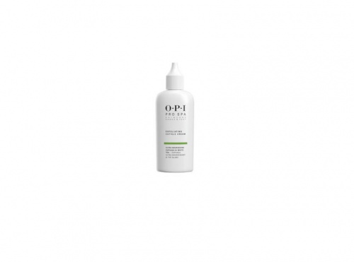 OPI - ProSpa Exfoliating Cuticle Cream