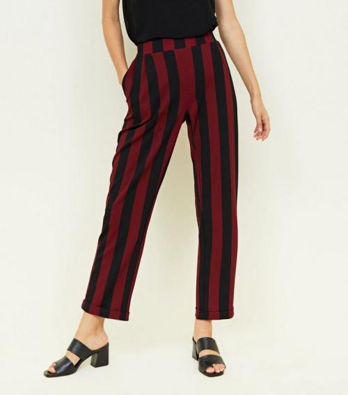 New Look - Pantalon de tailleur