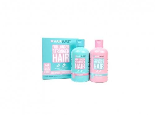 Hairburst - For Longer Stronger Hair