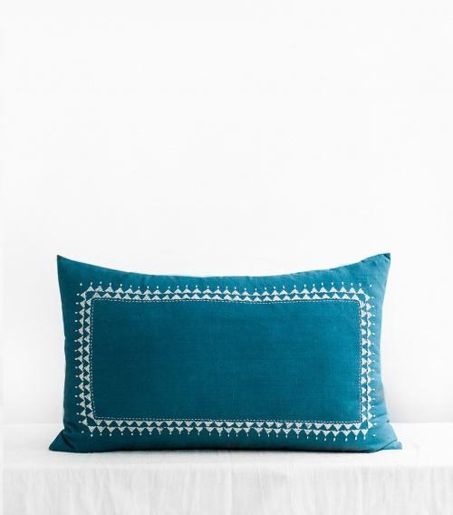 Jamini Design - Housse de coussin