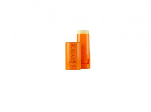 Fresh - Sugar Sport Treatment Sunscreen SPF 30