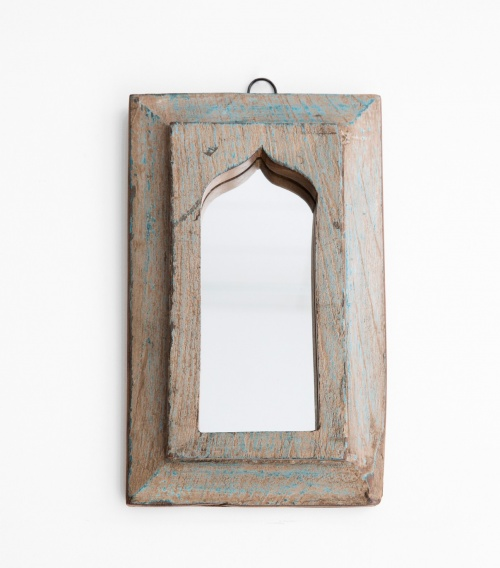 Jamini Design - Miroir