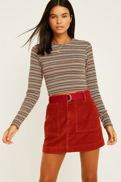 Urban Outfitter - Pull