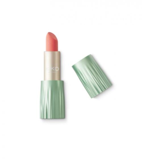 Kiko - Free Soul Lipstick