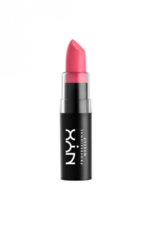 Nyx - Matte Lipstick