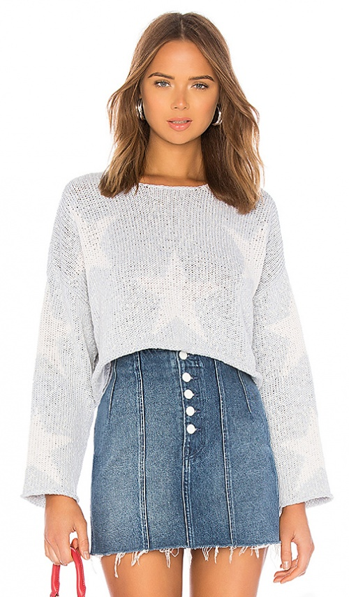 Wildfox Couture - Pull