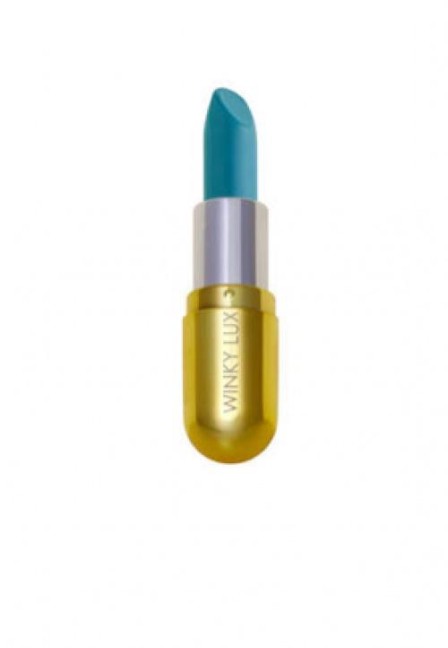Winky Lux - Matte Lip Velour