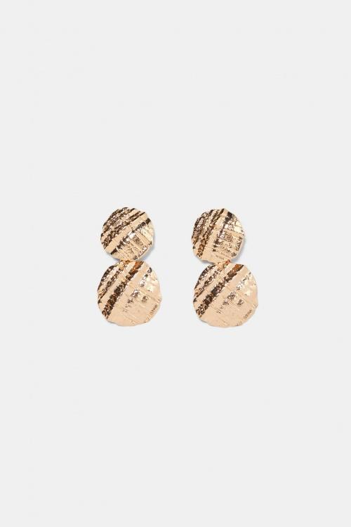 H&M - Boucles d'oreilles