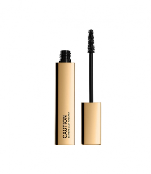Hourglass - Mascara Cils Extreme Caution