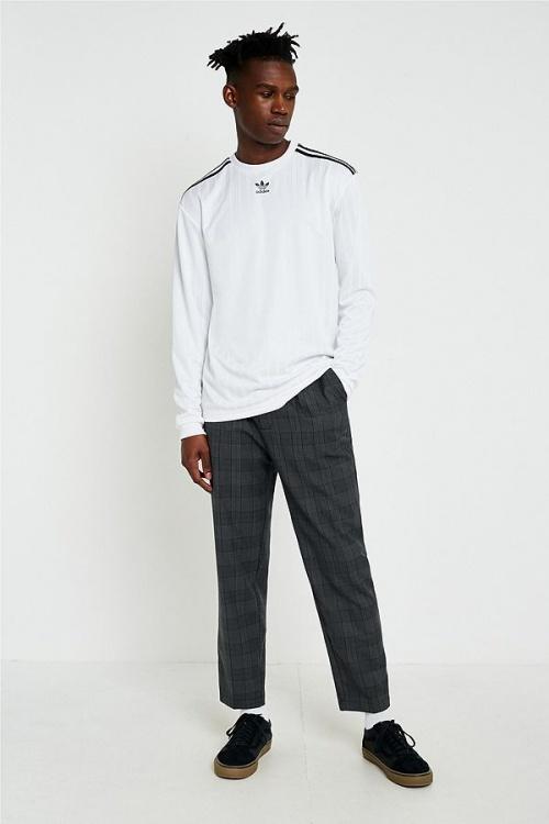 LOOM - Pantalon