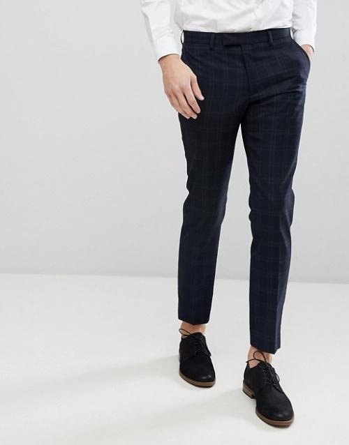 Moss London - Pantalon