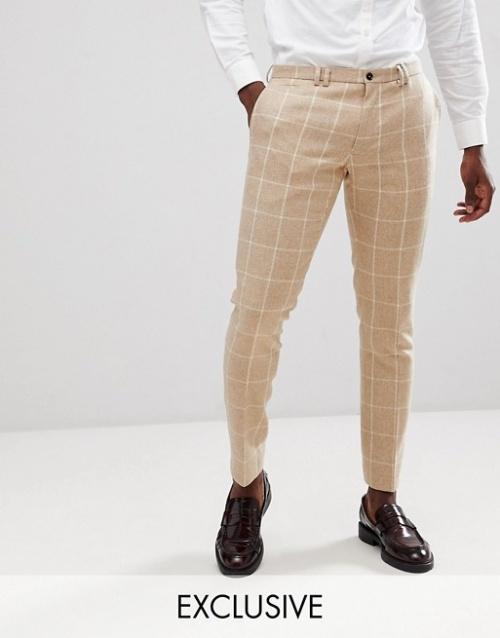 Noak - Pantalon