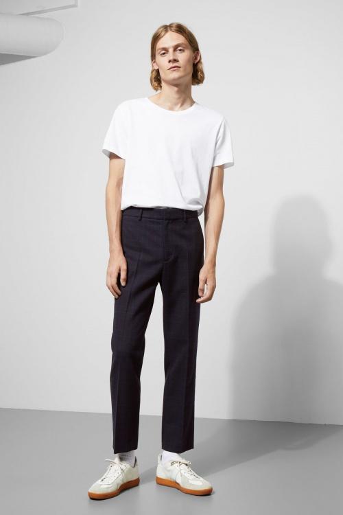 Weekday- Pantalon