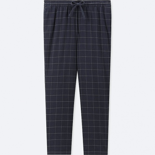 Uniqlo - Pantalon