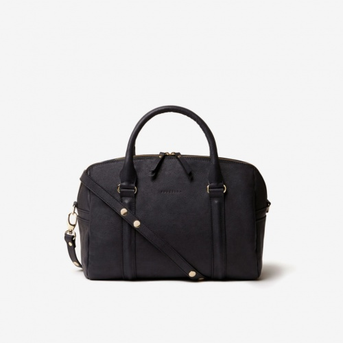 Josefina - Sac cartable