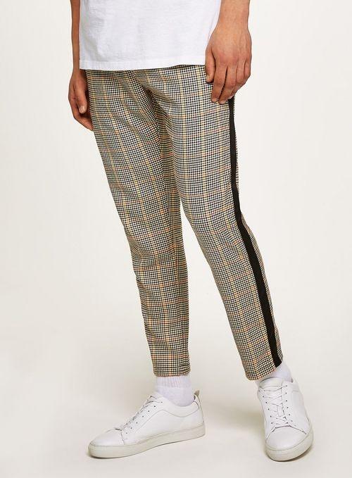 Topman - Pantalon