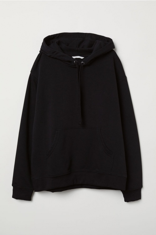 H&M - Sweat à Capuche