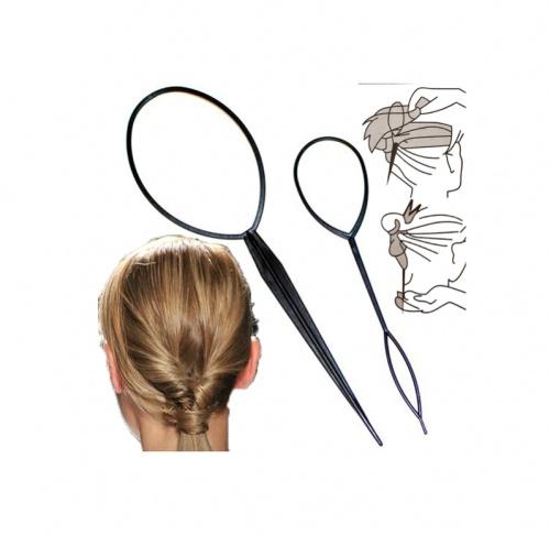 Boolavard - Hair Stick