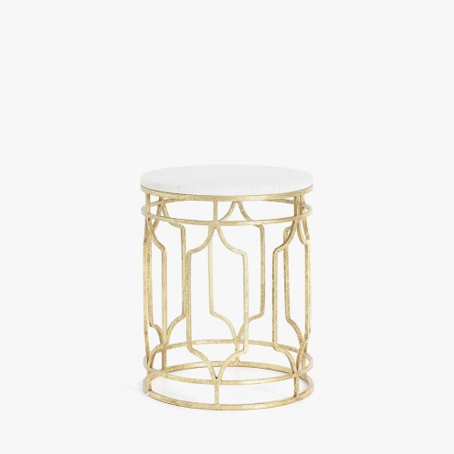 Zara Home - Table