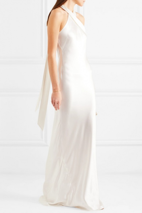 Galvan - Robe de mariée