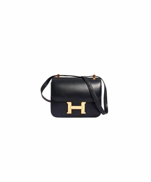 Hermès - Sac