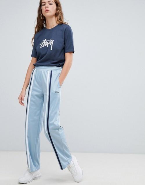 Stussy - Pantalon