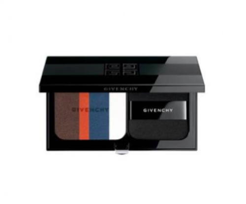 Givenchy - Couture Atelier Palette