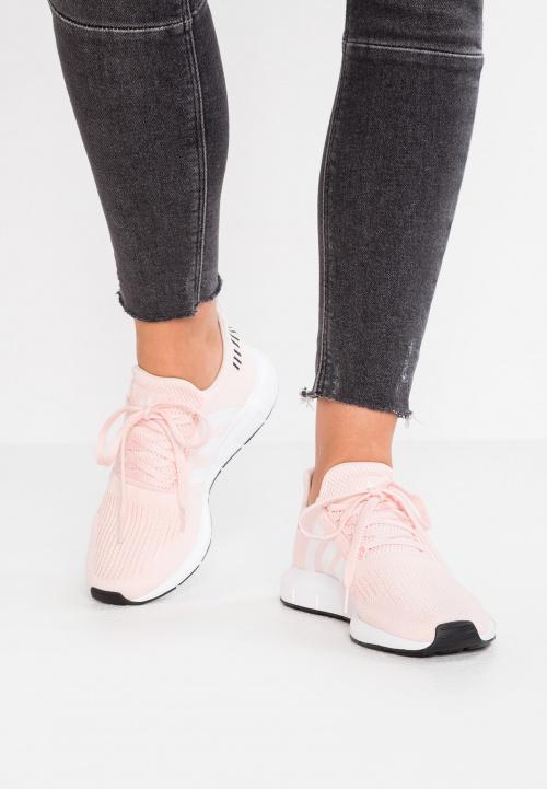 Adidas Originals SWIFT RUN - Baskets Basses