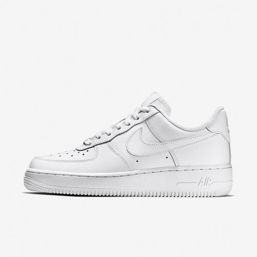 Nike - Air Force 1'07