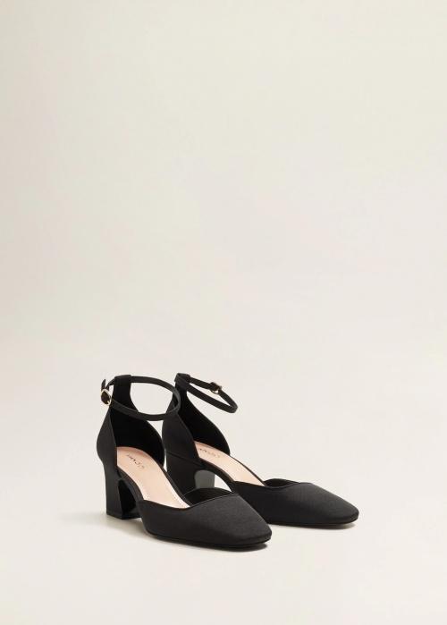 Mango - Chaussures