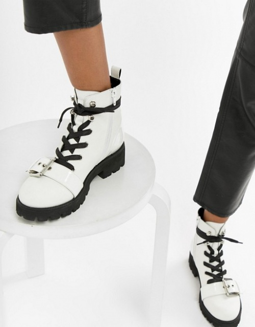 Steve Madden - Bottines